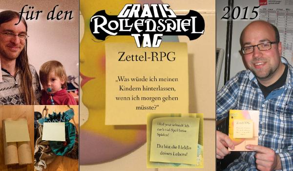 startnext.de/zettel-rpg-grt2015