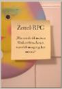 Zettel-RPG Bild