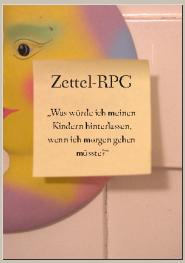 Zettel-RPG