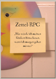 zettel-2014-11-02.pdf